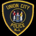 Union City Police Department, NJ