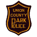 Union County Park Police Department, NJ