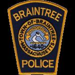 Braintree Police Department, MA