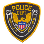 Union Point Police Department, GA