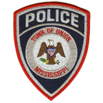 Union Police Department, MS