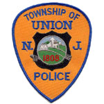 Union Township Police Department, NJ