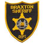 Braxton County Sheriff's Department, WV