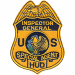 United States Department of Housing and Urban Development - Office of Inspector General, US
