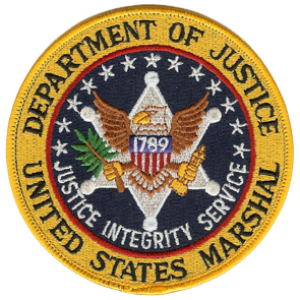 an overview of the department of justice in the united states federal government The department of justice (doj) is a cabinet-level agency responsible for enforcing the laws of the united states federal government doj ensures public safety against foreign and domestic threats, including terrorism, and preventing crime.