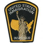 United States Department of Justice - Immigration and Naturalization Service, US