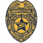 United States Postal Inspection Service, US