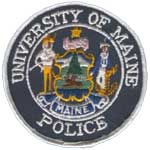 University of Maine Police Department, ME