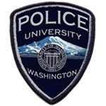 University of Washington Police Department, WA
