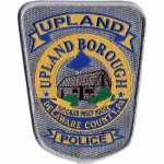 Upland Borough Police Department, PA