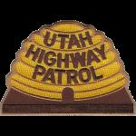 Utah Highway Patrol, UT