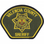 Valencia County Sheriff's Office, NM