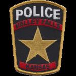 Valley Falls Police Department, KS