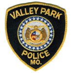 Valley Park Police Department, MO