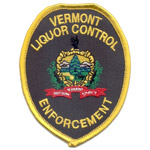 Vermont Department of Liquor Control, VT