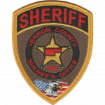 Vernon County Sheriff's Office, WI
