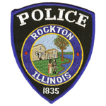 Rockton Police Department, IL