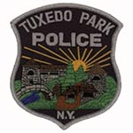 Tuxedo Park Village Police Department, NY