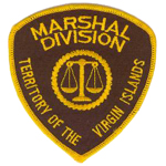 Virgin Islands Office of the Superior Court Marshal, VI