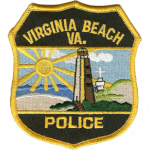 Virginia Beach Police Department, VA