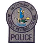 Virginia Department of Alcoholic Beverage Control, VA