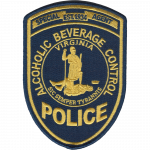 Virginia Alcoholic Beverage Control Authority - Bureau of Law Enforcement, VA