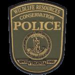 Virginia Department of Wildlife Resources, VA