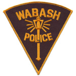 Wabash Police Department, IN