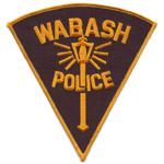 Wabash Police Department, IN