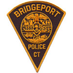 Bridgeport Police Department, CT