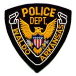 Waldo Police Department, AR