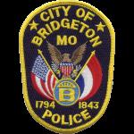 Bridgeton Police Department, MO