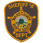 Ward County Sheriff's Department, ND