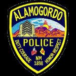 Alamogordo Police Department, NM