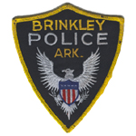 Brinkley Police Department, AR