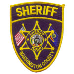 Washington County Sheriff's Office, ID
