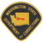 Washington State Department of Corrections, WA