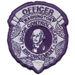 Washington State Liquor Control Board, WA