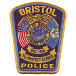 Bristol Police Department, CT