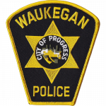 Waukegan Police Department, IL