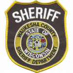 Waukesha County Sheriff's Department, WI
