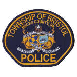 Bristol Township Police Department, PA