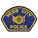 Webb City Police Department, MO