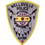 Wellsville Police Department, OH
