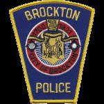 Brockton Police Department, MA