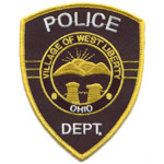 West Liberty Police Department, OH