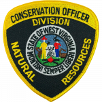 West Virginia Division of Natural Resources - Law Enforcement Section, WV