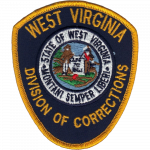 West Virginia Division of Corrections and Rehabilitation, WV