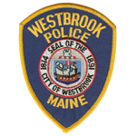 Westbrook Police Department, ME
