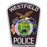 Westfield Police Department, IN